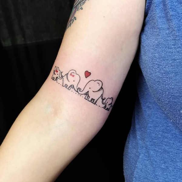 förslag på tatueringar